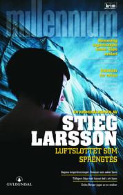 Larsson-Luftslottet.ps