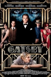 the great gatsby - filmen