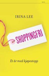 Shoppingfri_riss.indd