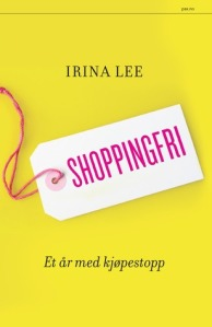 Shoppingfri_riss.indd