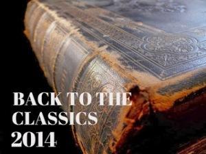 classics2014