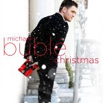 michal buble
