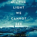 al the light we cannot see