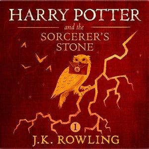 harry potter 1