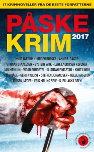 Påskekrim 2017 omslag.indd